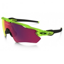 OKULARY OAKLEY® OO9208-09 RADAR EV PATH URANIUM/PRIZM ROAD