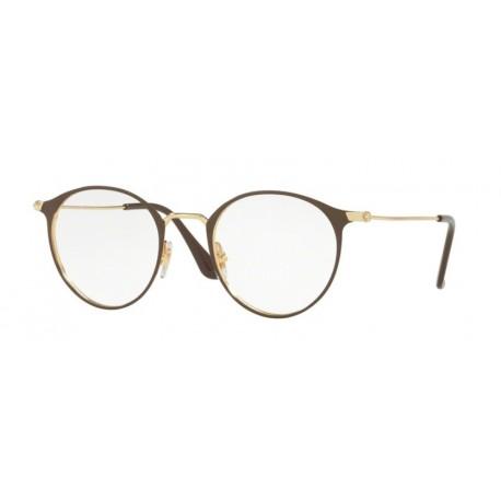 ray ban okulary online