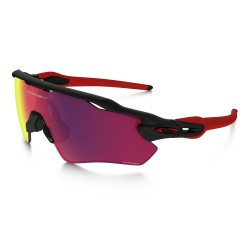 OKULARY OAKLEY OJ9001-06 RADAR EV XS PATH YOUTH PRIZM