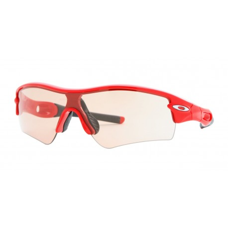 OKULARY OAKLEY® OO9051 09-720 RADAR PATH INFRARED/VR50