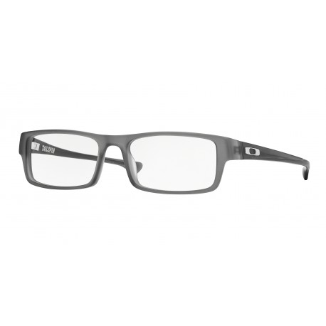 OKULARY OAKLEY® OX1099-0253 TAILSPIN SATIN SMOKE
