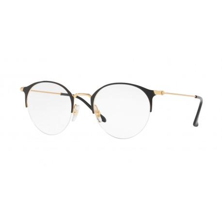 okulary ray ban sklep