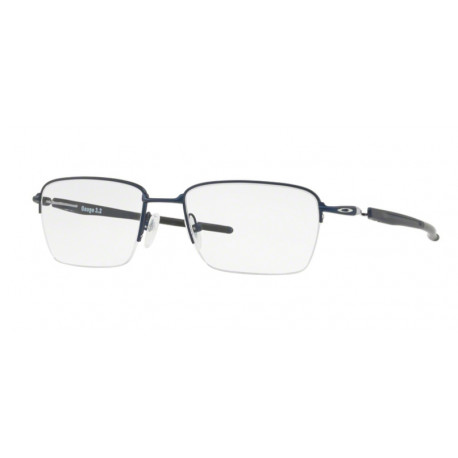 OKULARY OAKLEY® OX5128-0354 GAUGE 3.2 BLADE MATTE MIDNIGHT