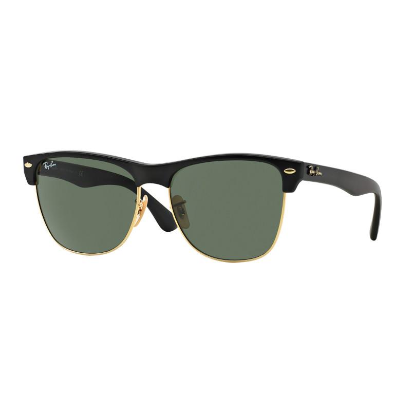 okulary przeciwsłoneczne ray ban sklep internetowy