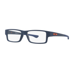 OKULARY OAKLEY® OY8003-0250 AIRDROP XS UNIVERSE BLUE