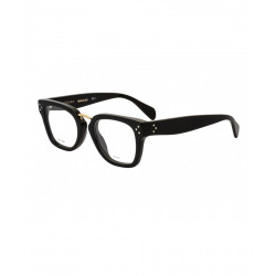 OKULARY CELINE CL 41351 807 BLACK r.48