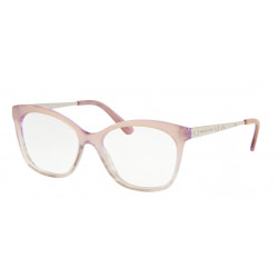 OKULARY MICHAEL KORS MK4057 3506 MULTICOLOR PURPLE r.53