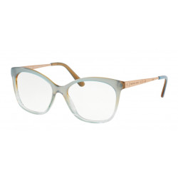 OKULARY MICHAEL KORS MK4057 3505 MULTICOLOR GREEN r.53