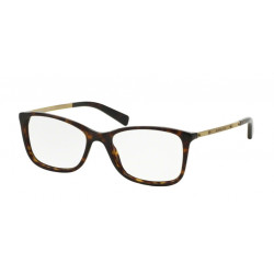 OKULARY MICHAEL KORS MK4016 3006 DARK HAVANA r.53