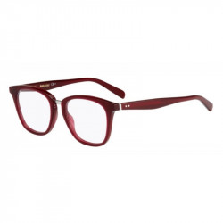 OKULARY CELINE CL 41366 BURGUNDY r.58