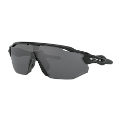 OKULARY OAKLEY® OO9442-08 RADAR EV ADVANCER POLISHED BLACK/PRIZM BLACK POLARIZED