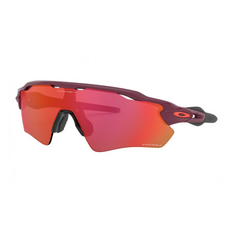 OKULARY OAKLEY® OO9208-91 RADAR EV PATH VAMPIRELLA/PRIZM TRAIL TORCH