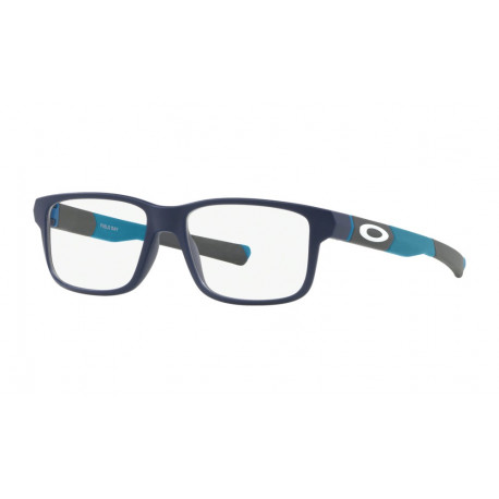 OKULARY OAKLEY® OY8007-0750 FIELD DAY UNIVERSE BLUE YOUTH COLLECTION