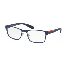 OKULARY PRADA SPORT 50G TFY-1O1 BLUE RUBBER r.53