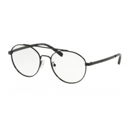 OKULARY MICHAEL KORS MK3024 1202 SHINY BLACK r. 52