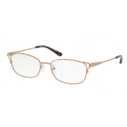 OKULARY MICHAEL KORS MK3020 1083 SABLE r.53