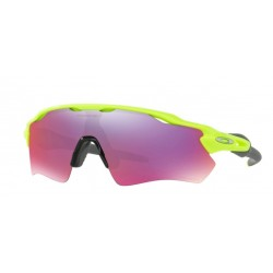 OKULARY OAKLEY® OO9208-49 RADAR EV PATH RETINA BURN/PRIZM ROAD
