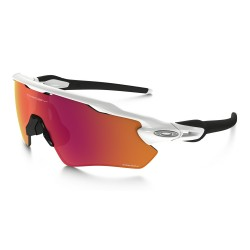 OKULARY OAKLEY OJ9001-05 RADAR EV XS PATH POLISHED WHITE/PRIZM FIELD