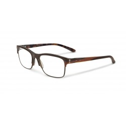 OKULARY OAKLEY® OX1090-0652 ALLEGATION BROWN TORTOISE