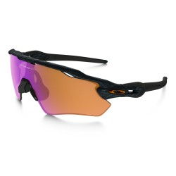 OKULARY OAKLEY OJ9001-04 RADAR EV XS PATH CARBON/PRIZM TRAIL