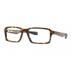 OKULARY OAKLEY® OX1041-0252 FAT CAT TORTOISE