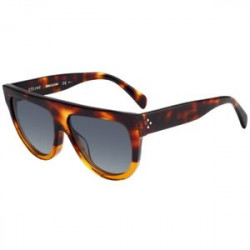 OKULARY CELINE CL 41026/S 233HD BROWN/HAVANA r.58