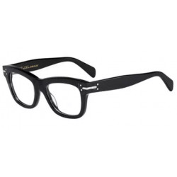 OKULARY CELINE CL 41335 807 BLACK