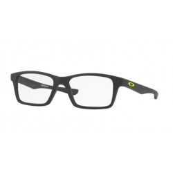 OKULARY OAKLEY® OY8001-0150 SHIFTER XS SATIN BLACK