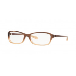 OKULARY OAKLEY® OX1086-0752 PERSUASIVE ROSE GOLD FADE