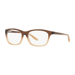 OKULARY OAKLEY® OX1091-1652 TAUNT ROSE GOLD FADE