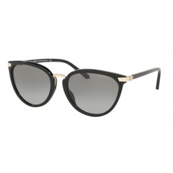 OKULARY MICHAEL KORS MK2103 3005/11 BLACK/GREY GRADIENT