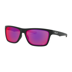 OKULARY OAKLEY® OO9334-16 HOLSTON MATTE BLACK/PRIZM ROAD TDF 2019 EDITION