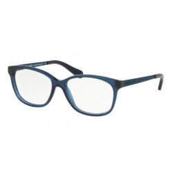 OKULARY MICHAEL KORS MK4035 3199 NAVY r.53