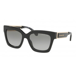 OKULARY MICHAEL KORS MK2102 300511 BLACK/GREY GRADIENT r.54