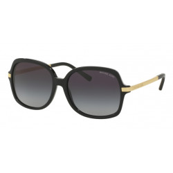 OKULARY MICHAEL KORS MK2024 316011 BLACK/LIGHT GREY GRADIENT r. 57
