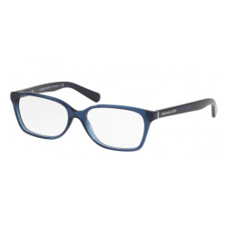 OKULARY MICHAEL KORS MK4039 3199 NAVY r.52
