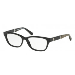 OKULARY MICHAEL KORS MK4031 3168 BLACK r.51