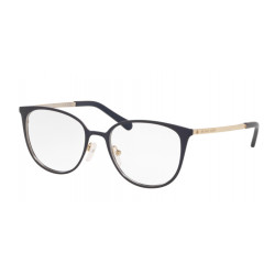 OKULARY MICHAEL KORS MK3017 1955 NAVY BLUE r.51