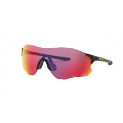 OKULARY OAKLEY® OO9308-24 EV ZERO MATTE BLACK/PRIZM ROAD TOUR DE FRANCE 2019 (TDF 2019)