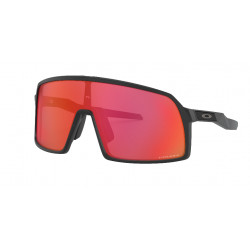 OKULARY OAKLEY® OO9462-03 SUTRO S MATTE BLACK/PRIZM TRAIL TORCH
