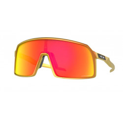 OKULARY OAKLEY® OO9406-48 SUTRO TLD RED GOLD SHIFT/PRIZM RUBY