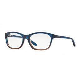 OKULARY OAKLEY® OX1091-0252 TAUNT BLUE FADE